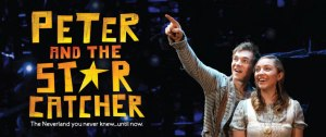Peter and the Starcatcher pic
